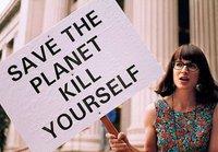 saveplanet.th.jpg