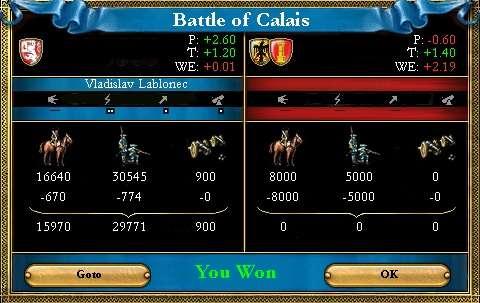battleatcalais.jpg