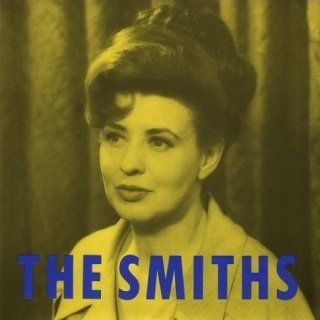 The Smiths Shakespeare