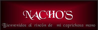 nachosoy.blogspot.com