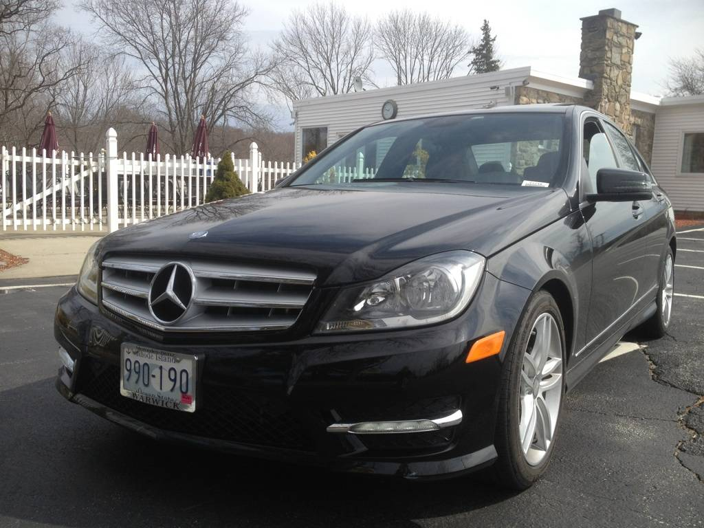 astounding comparison benz with vehicle mercedes by