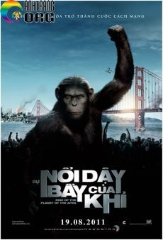 SE1BBB1-NE1BB95i-DE1BAADy-CE1BBA7a-BE1BAA7y-KhE1BB89-Rise-of-the-Planet-of-the-Apes-2011