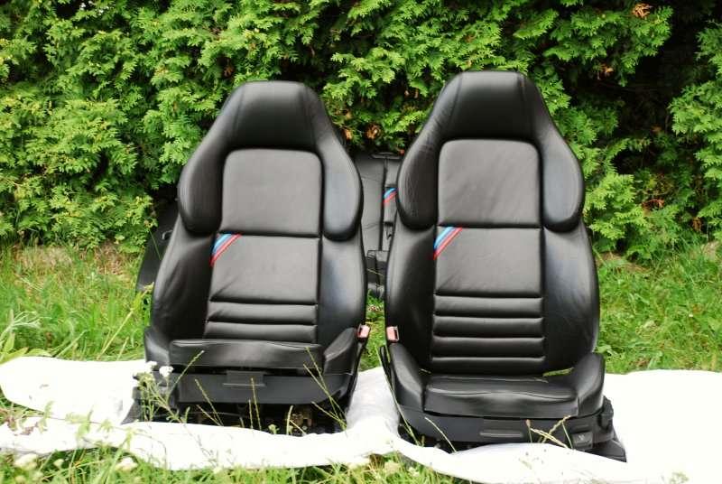 bmw e36 m3 coupe ledersitze ausstattung sitze leder. Black Bedroom Furniture Sets. Home Design Ideas